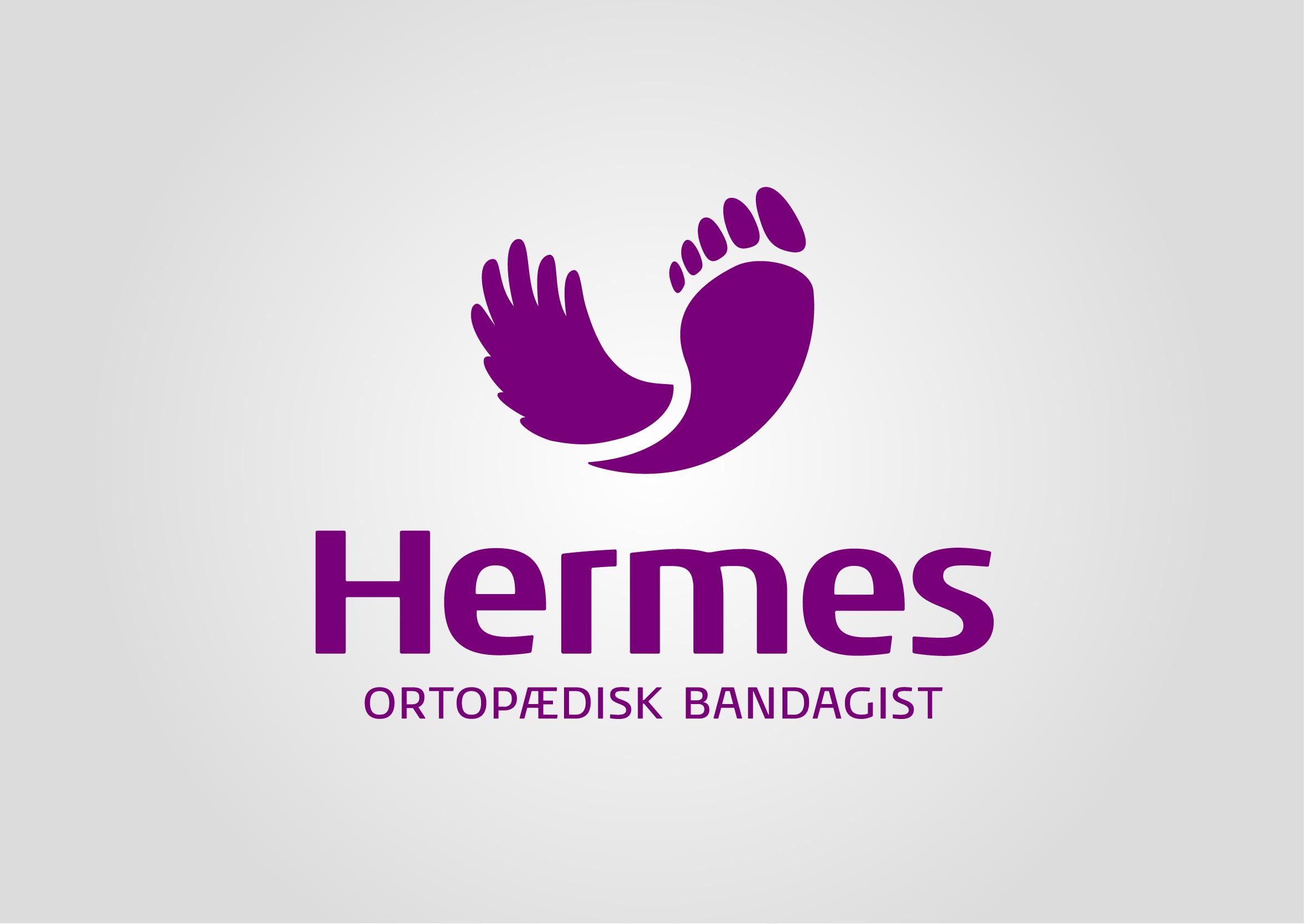 Hermes Logo-02